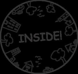 InsideLogo2