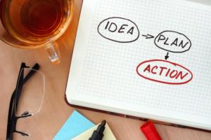 ideaplanaction