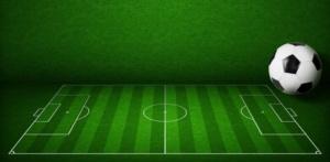 fudbalski teren foto profimedia 1446641399 777295