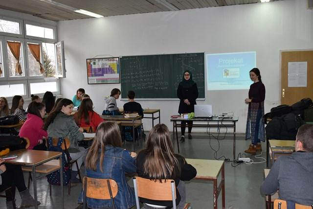 Radionica Istocno Sarajevo 24.02. Kopiraj