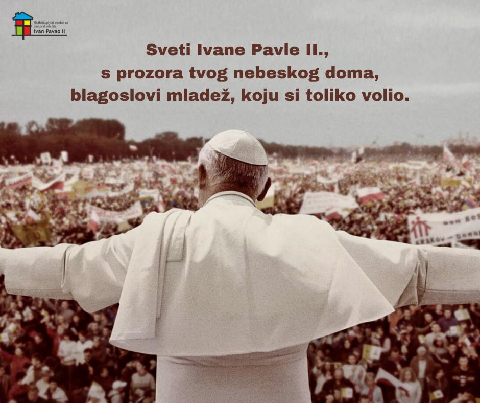 Sveti Ivan Pavao IIpng