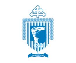 01_Vrhbosanska-nadbiskupija