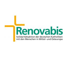03_Renovabis
