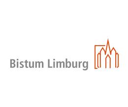 10_BISKUPIJA-LIMBURG