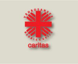 12_CARITAS-VRHBOSANSKE-NADBISKUPIJE