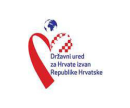 13_DRZAVNI-URED-ZA-HRVATE-IZVAN-RH