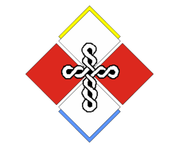 02_Biskupska-konferencija-BosneiHeregovine