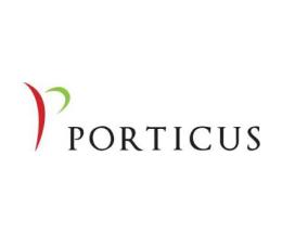 05_PORTICUS