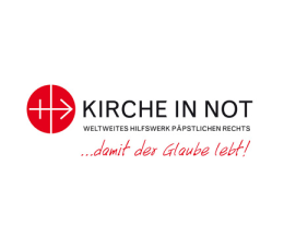 08_KIRCHE-IN-NOT