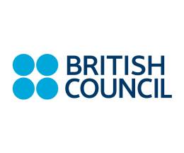 09_BRITISH_COUNCIL