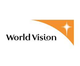 16_WORLD-VISION