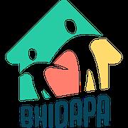 BHIDAPA-logo-180x180