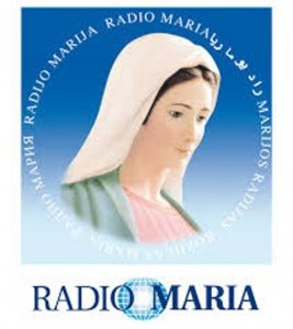 Logo-Radio-Maria