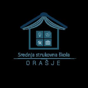 logo-škole