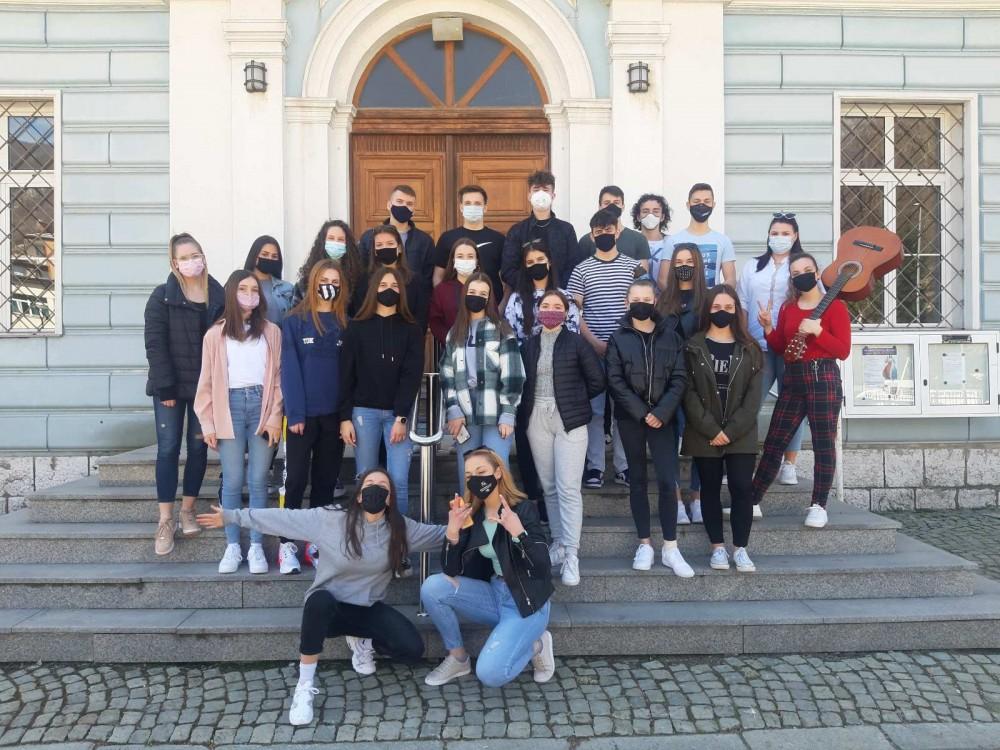 Održane formacije animatora u Sarajevu i Travniku